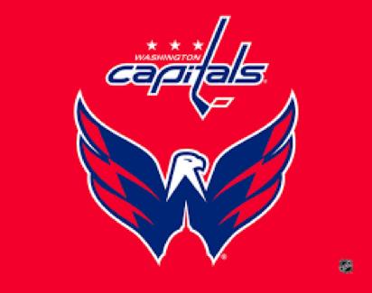 Go Caps! CAPS! CAPS! CAPS!